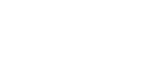 takeactionlab ロゴ,テイクアクションラボ,take action lab 岐阜,フィットネス,パーソナルトレーニングジム